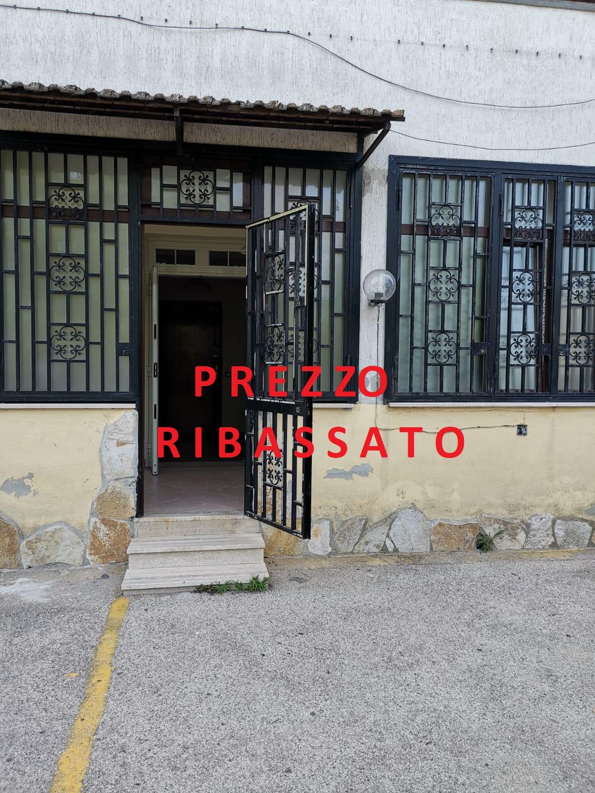 APPARTAMENTO 70 MQ Lago Patria-Zona Marcantonio