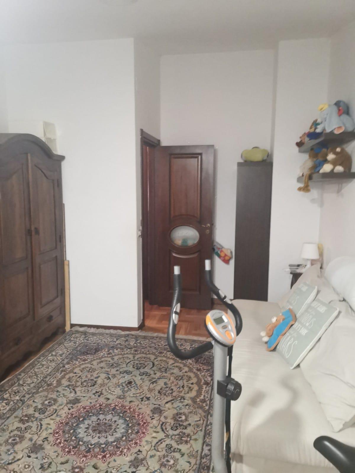 VILLA RISTRUTTURATA CON PISCINA Varcaturo Rif. 36934