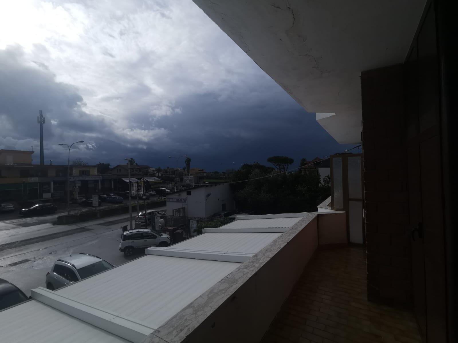 APPARTAMENTO DUPLEX DI LUSSO Lago Patria