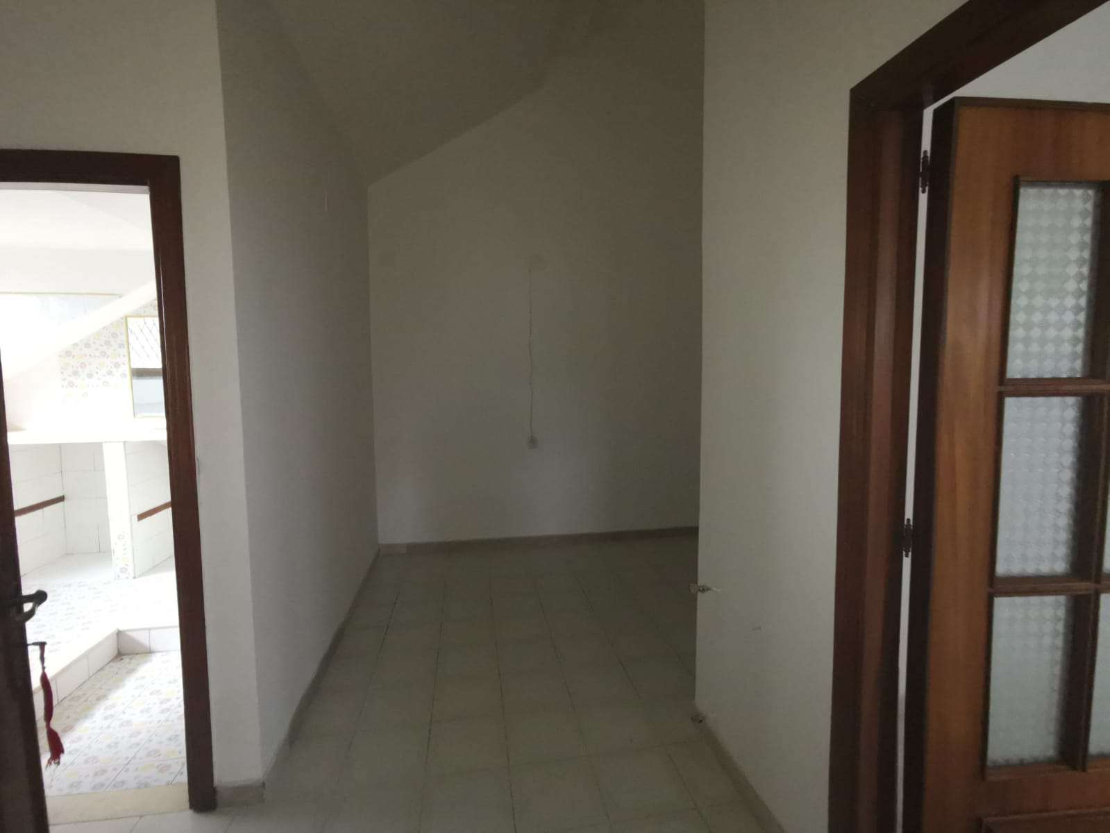 VILLA SINGOLA 200 MQ A LIVELLO Varcaturo Rif 34231