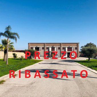 RSA-CASA DI CURA Villa di Briano
