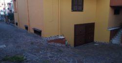 VILLA SINGOLA 200 MQ A LIVELLO+AMPIO GIARDINO Lago Patria Rif 35627