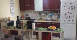 APPARTAMENTO USO INVESTIMENTO IN PARCO Licola-Masseria Vecchia Rif 37479