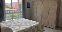 VILLA SINGOLA CON PISCINA Varcaturo Centro Rif 37514
