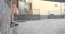 VILLA IN PARCO Lago Patria Rif 26200