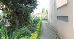 2 VILLE IN PARCO Giugliano-Via San Francesco a Patria Rif 37368