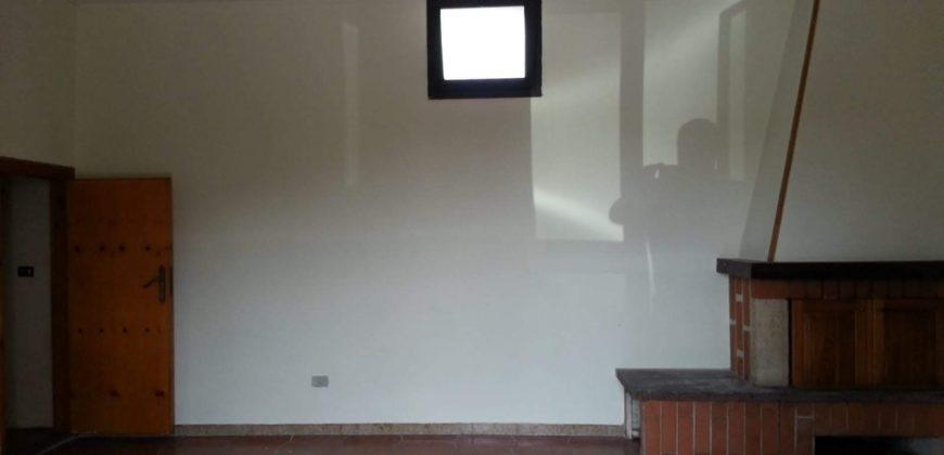 APPARTAMENTO DUPLEX Lago Patria-Via Staffetta Rif 37504