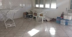 APPARTAMENTO CON TERRAZZO PANORAMICO IN PARCO Lago Patria Centro R 37461