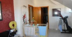 APPARTAMENTO DUPLEX IN PARCO Varcaturo-Tangenziale Rif 21374