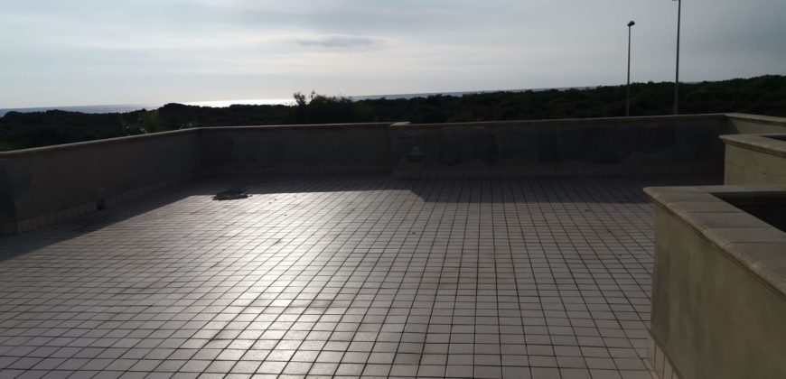 VILLA SINGOLA Lago Patria-Domitiana Rif 34573