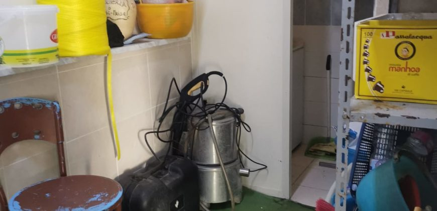 ATTIVITA' COMMERCIALE Varcaturo-Tangenziale